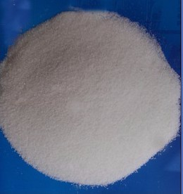 霍州阳离子聚丙烯酰胺