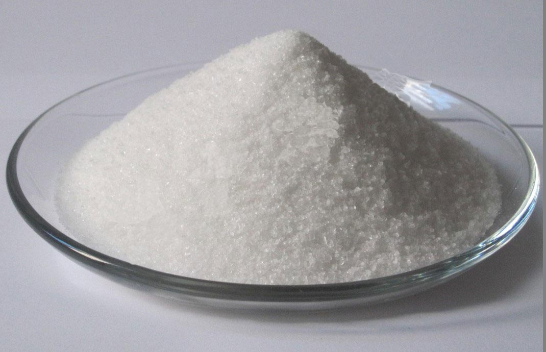 张掖工业聚丙烯酰胺