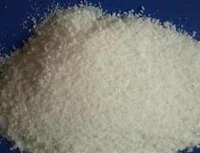 张掖聚丙烯酰胺凝胶